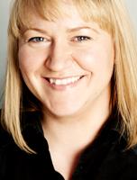 Jillian Raitt
