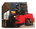 E-Moffet-truck-mounted-forklift