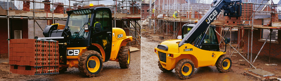 image-of-jcb-forklift-scotland-glasgow