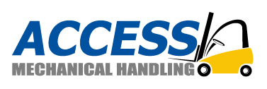 Access Mechanical Handling - The Smart Choice For Forklifts in Scotland